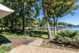 16112 Lakewood Drive - Photo 48