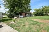 383 Walker Street - Photo 5