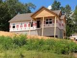 Lot 45 Timber Top - Photo 1
