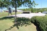 3687 Rhea County Hwy - Photo 8
