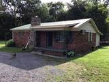 1454 Old Federal Rd - Photo 1