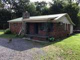 1454 Old Federal Rd - Photo 3