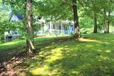 4635 Wilson Dr Nw - Photo 2