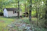 4635 Wilson Dr Nw - Photo 35