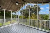 261 Hollow View Dr - Photo 21