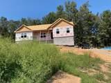 Lot 46 Timber Top - Photo 2