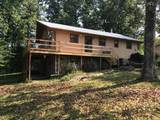 615 Lower River Road - Photo 1