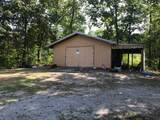 615 Lower River Road - Photo 2
