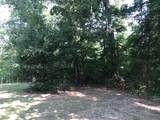 615 Lower River Road - Photo 5