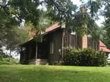 182 County Road 65 - Photo 1