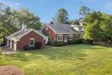 3320 Edgewood Circle - Photo 61