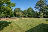 3320 Edgewood Circle - Photo 65