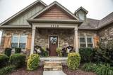1715 Overdale Drive Nw - Photo 2