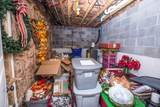 1715 Overdale Drive Nw - Photo 46