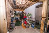 1715 Overdale Drive Nw - Photo 47