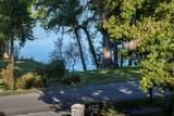 543 Riverbend Drive - Photo 71