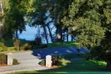 543 Riverbend Drive - Photo 72