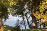 543 Riverbend Drive - Photo 73