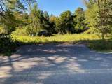 770 Humbard Road Se - Photo 2