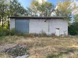 16401 State Highway 58 S - Photo 1