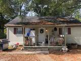 407 Moore Rd - Photo 1