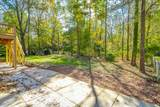 209 Dogwood - Photo 49