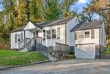 3353 Van Buren Street - Photo 2