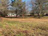 1051 County Road 660 - Photo 44