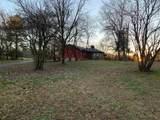 2806 Wolf Creek Rd. - Photo 1