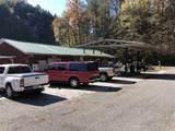 588 Childers Creek Road - Photo 1