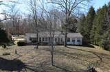 769 Scenic Lakeview Drive - Photo 1