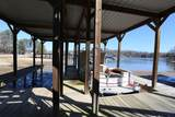 769 Scenic Lakeview Drive - Photo 3