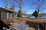 769 Scenic Lakeview Drive - Photo 34