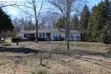 769 Scenic Lakeview Drive - Photo 37