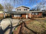 4740 Mouse Creek Road Nw - Photo 1