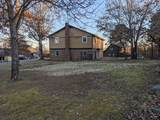 826 Troy Drive - Photo 34