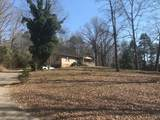 850 Lower River Road Nw - Photo 2