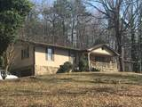 850 Lower River Road Nw - Photo 3