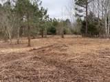 40 Acres S No Pone - Photo 3