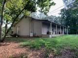 3739-3741 Dixie Court Drive Se - Photo 1