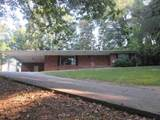 1308 Willet Drive - Photo 1