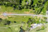 Lot 16 Norman Creek Road - Photo 4