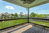 8522 Blanche Rd - Photo 17