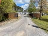145 Sheep Ranch Road Se - Photo 41