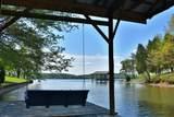 242 Lakeshore Court - Photo 52