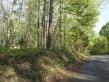 Lot 186 Scenic Lakeview Drive - Photo 10