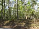 Lot 186 Scenic Lakeview Drive - Photo 16
