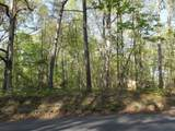Lot 186 Scenic Lakeview Drive - Photo 17
