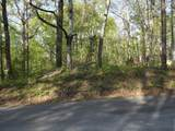 Lot 186 Scenic Lakeview Drive - Photo 2