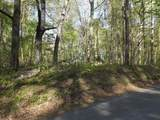 Lot 186 Scenic Lakeview Drive - Photo 3